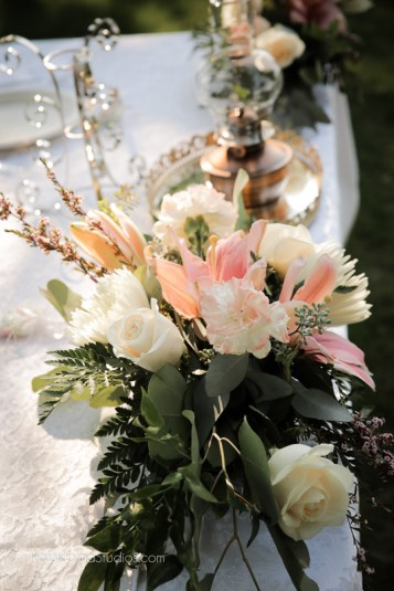 Idaho Wedding Photographer-6476