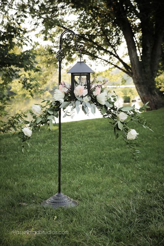 Idaho Wedding Photographer-6490