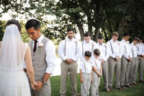 Idaho Wedding Photographer-6659