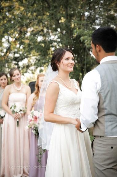 Idaho Wedding Photographer-6714