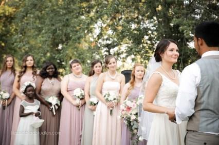 Idaho Wedding Photographer-6715