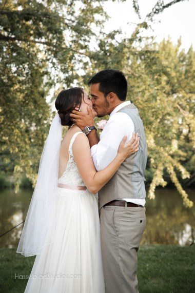 Idaho Wedding Photographer-6748