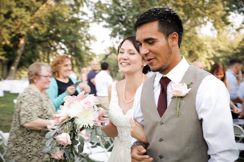 Idaho Wedding Photographer-6769