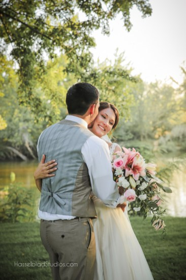 Idaho Wedding Photographer-6810