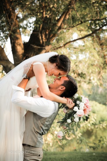 Idaho Wedding Photographer-6840