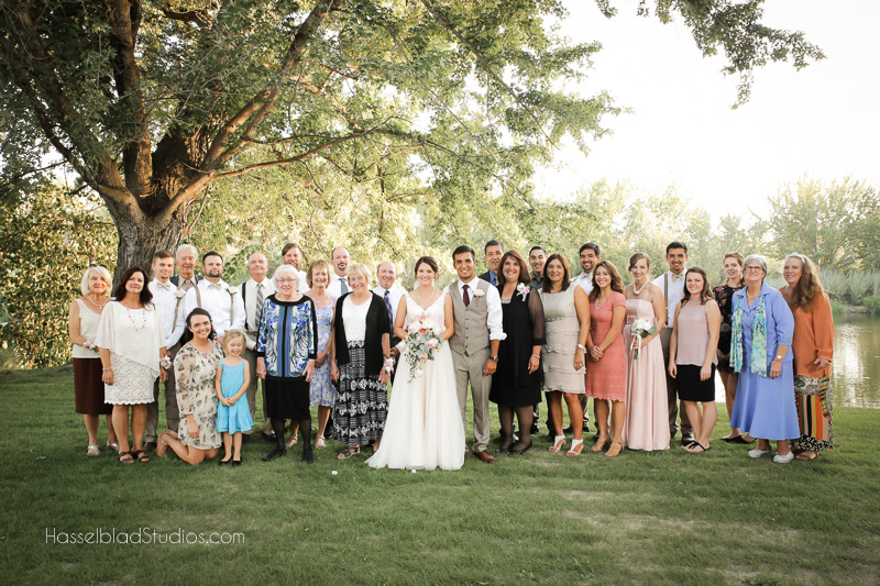 Idaho Wedding Photographer-6896