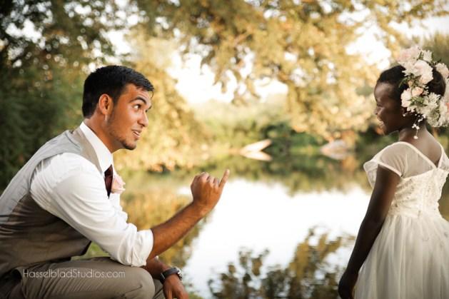 Idaho Wedding Photographer-6987