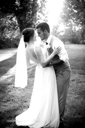 Idaho-Wedding-Photographer-7044-blackwhite