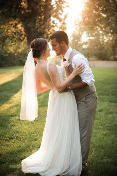 Idaho Wedding Photographer-7044