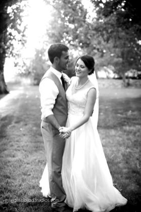 Idaho-Wedding-Photographer-7049-blackwhite