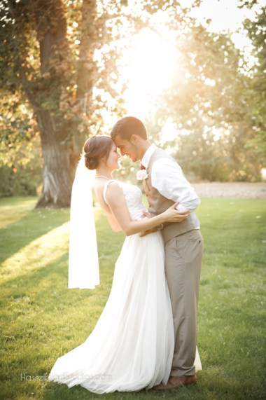 Idaho Wedding Photographer-7097