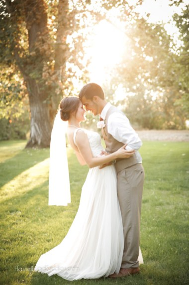 Idaho Wedding Photographer-7097