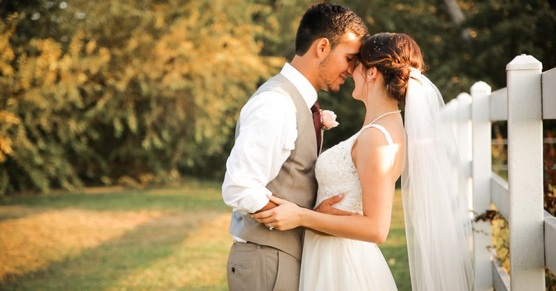 Bad Wedding Photos.The Easiest Way To Tell A Good Photographer From A Bad One Wedding