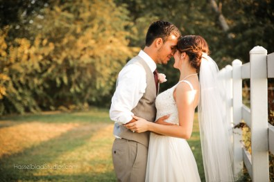 Idaho Wedding Photographer-7163