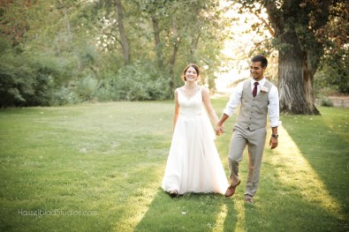 Idaho Wedding Photographer-7179