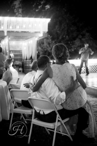 Amazing Candid Wedding Photos Idaho Wedding Photographer