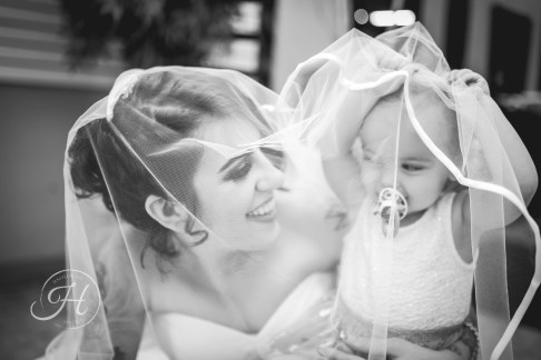 flower girl wedding photography ideas Mountain Home Id