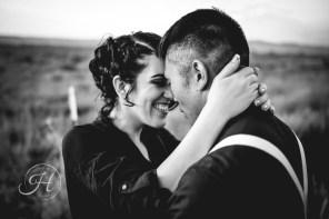 Moody wedding photography boise idaho