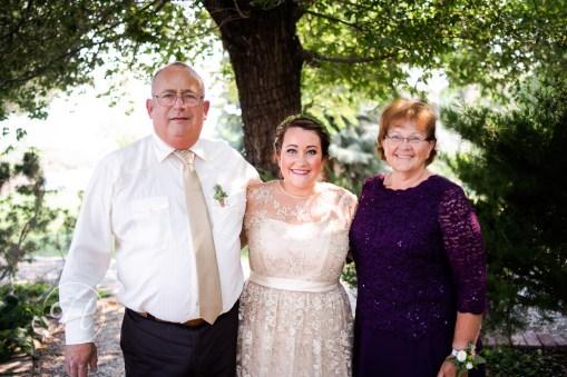 A+J_Boise Wedding Photography-