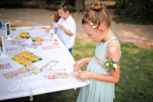 A+J_Boise Wedding Photography-1034