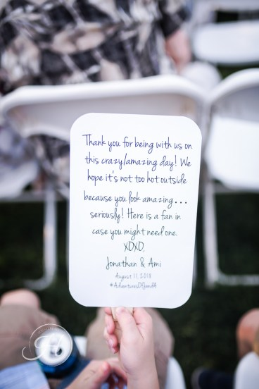 A+J_Boise Wedding Photography-1095
