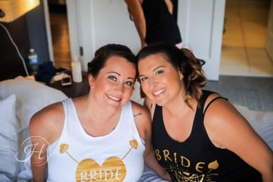 A+J_Boise Wedding Photography-129
