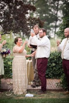 A+J_Boise Wedding Photography-1326