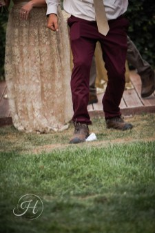 A+J_Boise Wedding Photography-1357