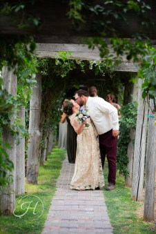 A+J_Boise Wedding Photography-1424
