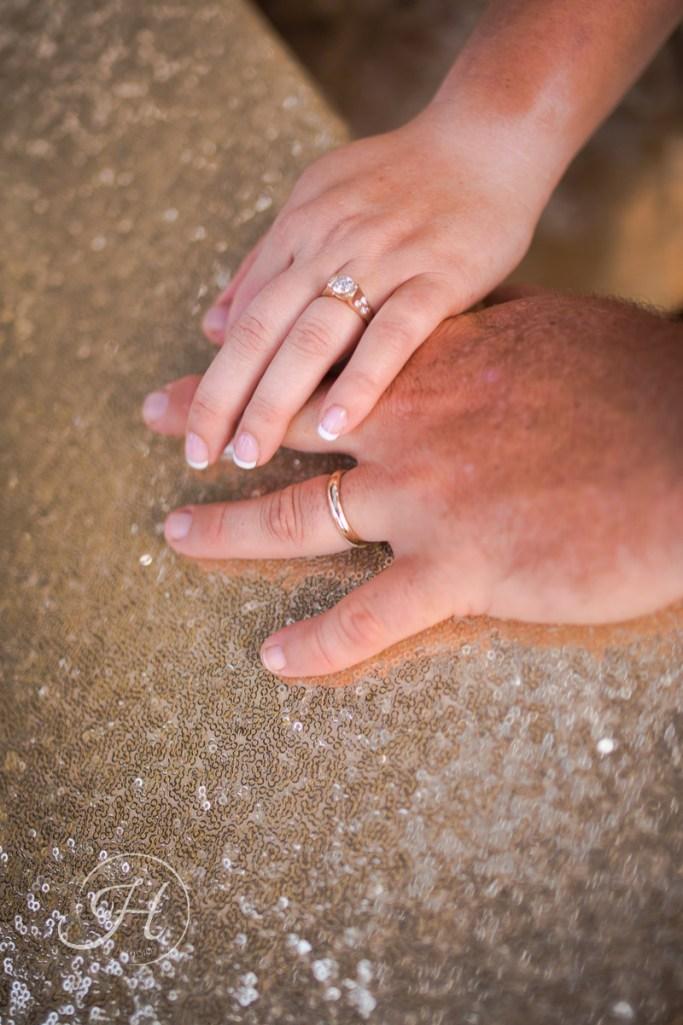 A+J_Boise Wedding Photography-1533