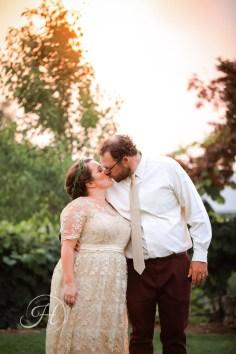 A+J_Boise Wedding Photography-1705