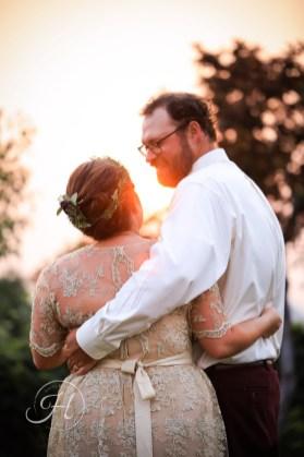 A+J_Boise Wedding Photography-1996