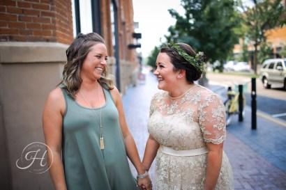 A+J_Boise Wedding Photography-2-10