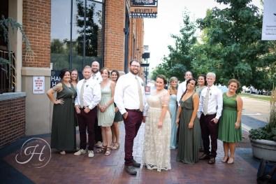 A+J_Boise Wedding Photography-2-13