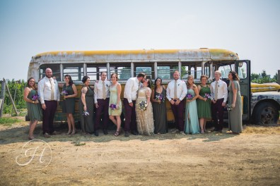 A+J_Boise Wedding Photography-2-18