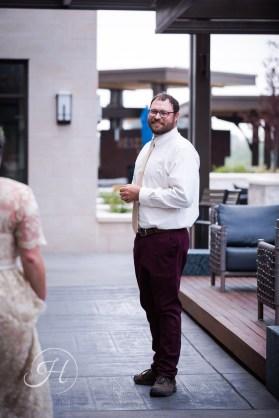 A+J_Boise Wedding Photography-2-4