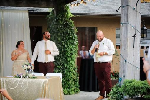 A+J_Boise Wedding Photography-2066