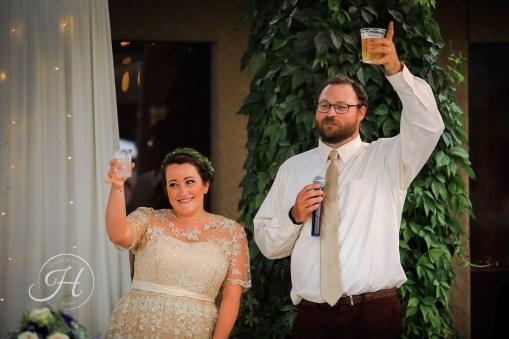 A+J_Boise Wedding Photography-2098