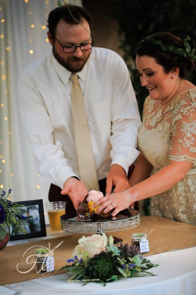 A+J_Boise Wedding Photography-2105