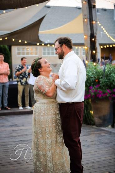 A+J_Boise Wedding Photography-2142