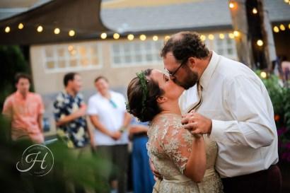 A+J_Boise Wedding Photography-2167