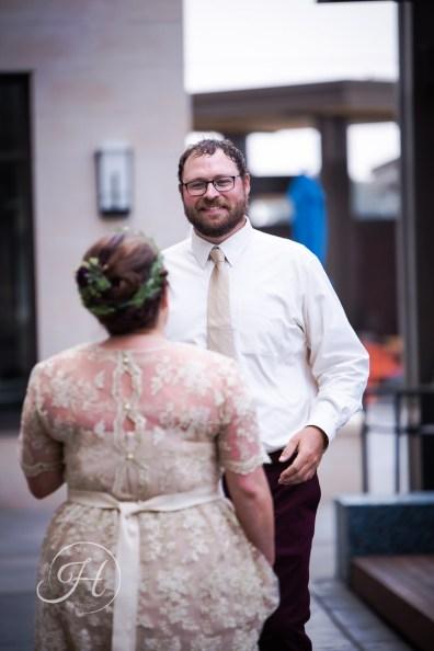 A+J_Boise Wedding Photography-219