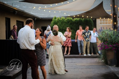 A+J_Boise Wedding Photography-2209