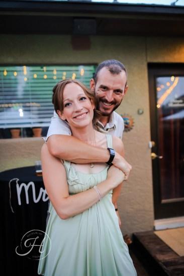 A+J_Boise Wedding Photography-2275