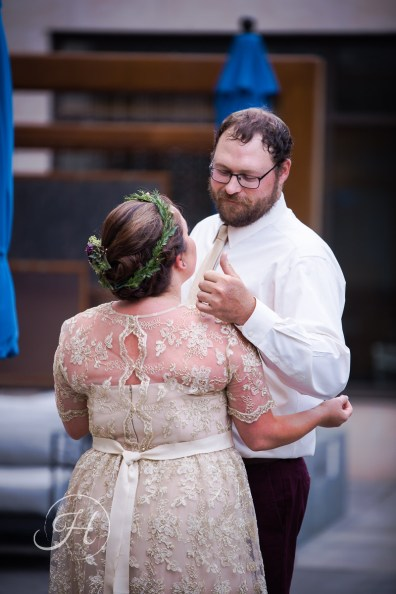 A+J_Boise Wedding Photography-236
