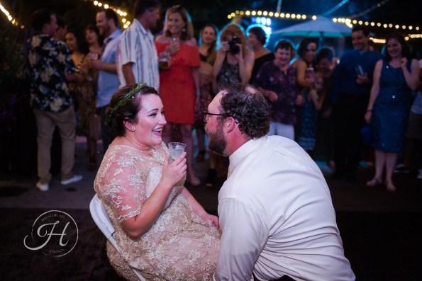 A+J_Boise Wedding Photography-2414