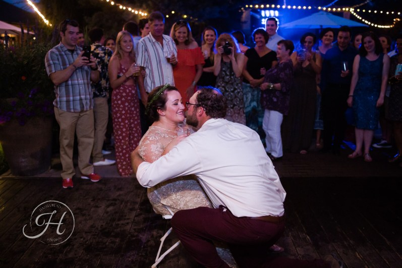 A+J_Boise Wedding Photography-2439