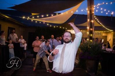 A+J_Boise Wedding Photography-2465