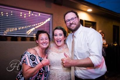 A+J_Boise Wedding Photography-2477