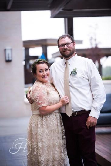 A+J_Boise Wedding Photography-251